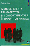 (A) Imunodeficienta psihoafectiva si comportamentala in raport cu HIV/SIDA - Doina Usaci