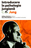 Introducere in psihologia jungiana - Carl Gustav Jung